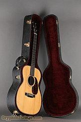 1932 Martin Guitar OM-28 Image 39