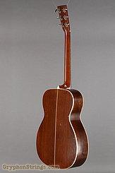 1932 Martin Guitar OM-28 Image 4