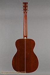 1932 Martin Guitar OM-28 Image 5
