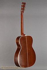 1932 Martin Guitar OM-28 Image 6