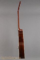 1932 Martin Guitar OM-28 Image 7