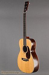 1932 Martin Guitar OM-28 Image 8