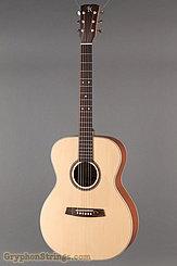 Kremona Guitar M-15 NEW