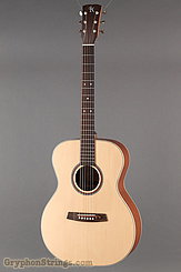 Kremona Guitar M-15 NEW