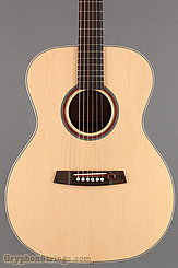 Kremona Guitar M-15 NEW Image 10