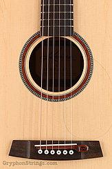 Kremona Guitar M-15 NEW Image 11