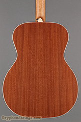 Kremona Guitar M-15 NEW Image 12