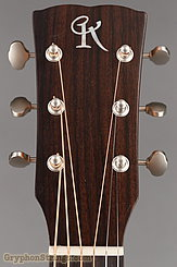 Kremona Guitar M-15 NEW Image 13