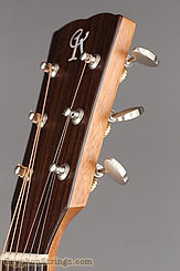 Kremona Guitar M-15 NEW Image 14