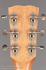 Kremona Guitar M-15 NEW Image 15