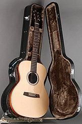 Kremona Guitar M-15 NEW Image 17