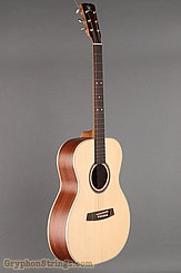 Kremona Guitar M-15 NEW Image 2