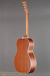 Kremona Guitar M-15 NEW Image 4