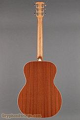 Kremona Guitar M-15 NEW Image 5