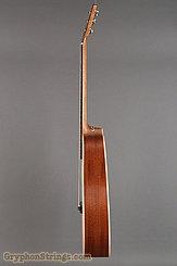 Kremona Guitar M-15 NEW Image 7