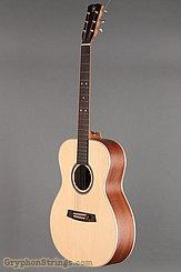 Kremona Guitar M-15 NEW Image 8