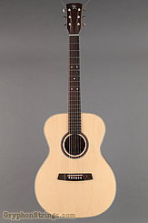 Kremona Guitar M-15 NEW Image 9