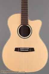 Kremona Guitar M25E NEW Image 10