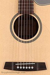 Kremona Guitar M25E NEW Image 11