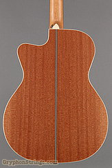 Kremona Guitar M25E NEW Image 12
