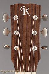 Kremona Guitar M25E NEW Image 13