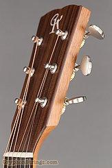 Kremona Guitar M25E NEW Image 14