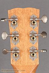 Kremona Guitar M25E NEW Image 15