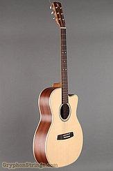 Kremona Guitar M25E NEW Image 2