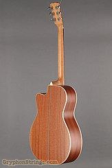 Kremona Guitar M25E NEW Image 4
