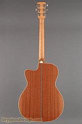 Kremona Guitar M25E NEW Image 5