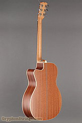 Kremona Guitar M25E NEW Image 6