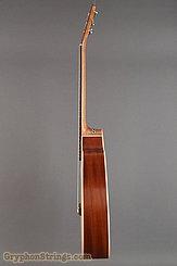 Kremona Guitar M25E NEW Image 7
