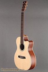 Kremona Guitar M25E NEW Image 8