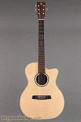 Kremona Guitar M25E NEW Image 9