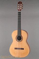 Kremona Guitar 90th Anniversary  NEW