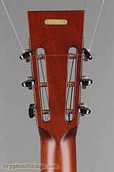 National Reso-Phonic Guitar NRP, 12 fret, Green edgeburst NEW Image 21
