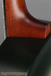 National Reso-Phonic Guitar NRP, 12 fret, Green edgeburst NEW Image 22