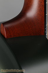 National Reso-Phonic Guitar NRP, 12 fret, Green edgeburst NEW Image 23
