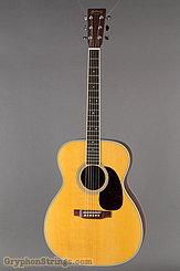 Martin Guitar M-36 (2018) NEW