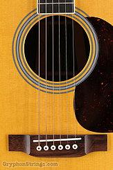 Martin Guitar M-36 (2018) NEW Image 11