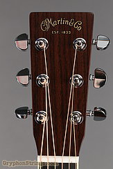 Martin Guitar M-36 (2018) NEW Image 12