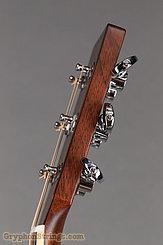 Martin Guitar M-36 (2018) NEW Image 13