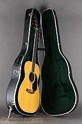 Martin Guitar M-36 (2018) NEW Image 15