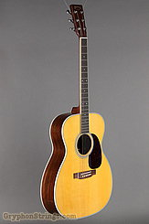Martin Guitar M-36 (2018) NEW Image 2