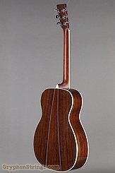 Martin Guitar M-36 (2018) NEW Image 4