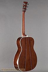 Martin Guitar M-36 (2018) NEW Image 6