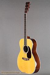 Martin Guitar M-36 (2018) NEW Image 8