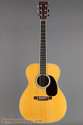 Martin Guitar M-36 (2018) NEW Image 9