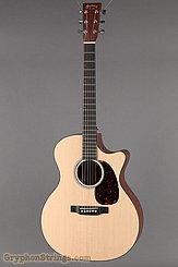 Martin Guitar GPCPA4 NEW