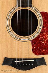2011 Taylor Guitar 114ce Image 11